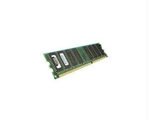 Edge Memory 4gb (2x2g) Kit Ecc Pc2-3200 Ddr2 Sr Chipkill Esvr 39m5815 Ibm Svc Warr